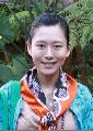 Queena K Qian