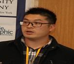 Guangbin Zhang