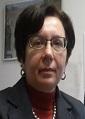 Maria Giovanna Tanda