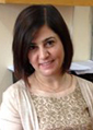 Nazan Koluman Darcan