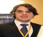 Rodrigo Gonzalez,