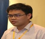 Shuai Zhong,