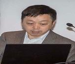 Tianxiang-Luo-