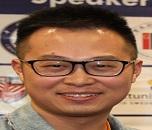 Wei Pu