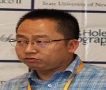 Xin Wang,