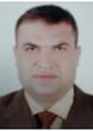 Yehia Hafez
