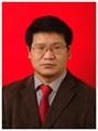 You-Cai Xiong