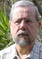 Frank Rosillo-Calle
