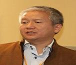 Geng Yuanbo