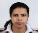 Engila Mishra Maharjan