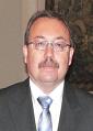 Boris Krasovitov