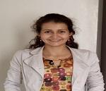 Bruna Ferreira Silva