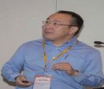 Chen Yongqin