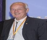 Nils-Axel Morner