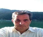 Vincenzo Capozzi