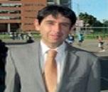 Edgar Ricardo Monroy Vargas