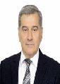 Mukhtar Yusubovich Bekkiev
