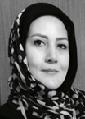 Rozita Farzam