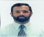 Sarath Premalal Nissanka