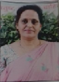 Shashi Bala Singh