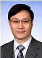 Xiangrong Wang