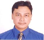 Dung Phung