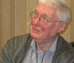Stanley D Brunn
