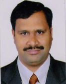 T.S. Devaraja