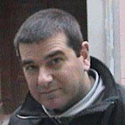 Fabio Fabbian