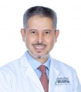 Omar K. Hallak