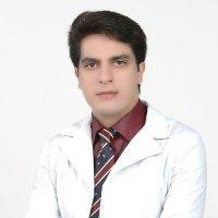 Amir Feily