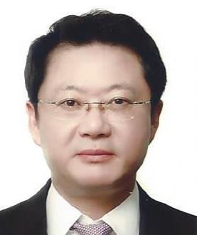 Hak Kyu Lee