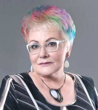 Hana Zelenkova