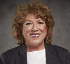 Kimberly Purdy Lloyd