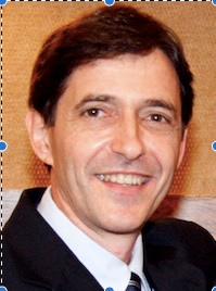 Antonio Carlos Valezi