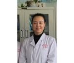 Jingwen Wang