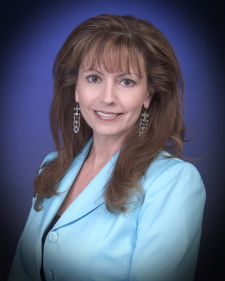 Anita E. Ciarleglio