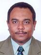 Asim Ahmed Elnour