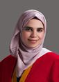 Eman A Hammad