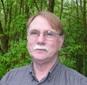 Gunnard K. Jacobson