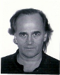 Kjell E Bjørnes