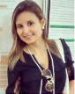 Marilia Berlofa Visacri