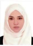 Rahaf Ajaj