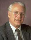 Roger W. Jelliffe