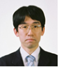 Shinya Uchida