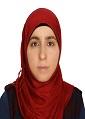 Suzan M Shahin