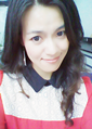 Yuyuan Li