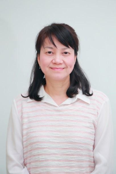 Wong Lai-moy Carman