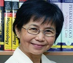 Chay-Hoon Tan