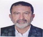Shahryar Eghtesadi